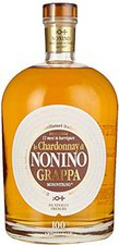 Nonino Grappa Lo Chardonnay 2l 41%