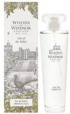 Woods of Windsor Lily of the Valley Eau de Toilette