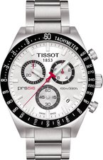 Tissot T044.417.21.031