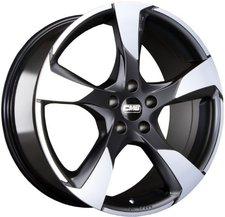 CMS Wheels C18 (7x16)