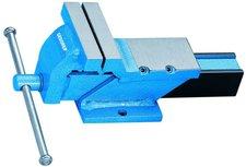 Gedore Parallel-Schraubstock 100 mm (409)