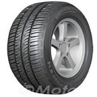 Semperit 165/70 R14 85T Comfort-Life 2