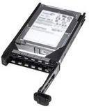 Dell SAS 600GB (400-21031)