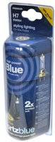 Ring Automotive Sportz Blue 80 W H4