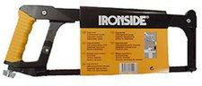 Ironside Metallsäge (131003)
