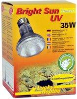 Lucky Reptile Bright Sun UV Desert (35 W)