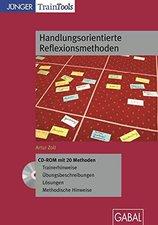 Günter Handlungsorientierte Reflexionsmethoden für das Seminar (Win) (DE)