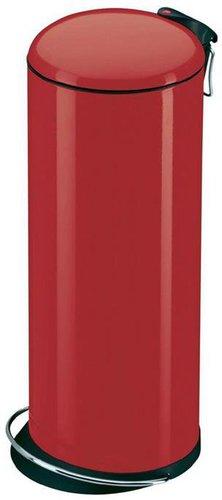 Hailo Trento TOPdesign 26 Rot