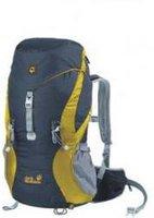 Jack Wolfskin Alpine Trail 34 Women