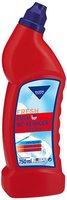 Kleen Purgatis Push WC-Reiniger 0,75 l