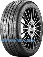 Toyo 225/55 R16 99W Proxes C1S