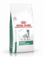 Royal Canin Satiety Support (12 kg)