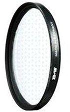 B + W Filter 655 SH 105mm
