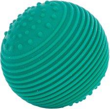 Sport-Tec Physio Reflexball 5.5 cm