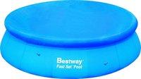 Bestway Fast Set Pool 4 457 x 107cm