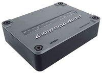 Lightning Audio LA 8004