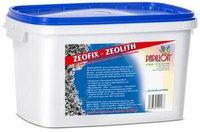 Papillon Zeofix-Zeolith (6 Liter)