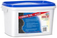 Papillon Carbon XXL (6 Liter)