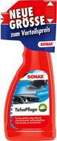 Sonax TiefenPfleger seidenmatt (500 ml)