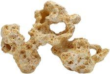 Hobby Cavity Stone 5 ( 42x21x29 cm )