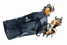 Deuter Crampon Bag Steigeisentasche