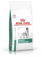 Royal Canin Satiety Support (1,5 kg)