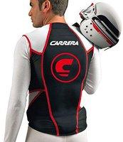 Carrera Jacket Protection
