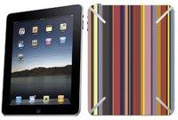 Bodino Firesky Hülle für iPad