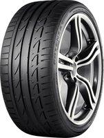 Bridgestone 225/40 R18 88Y Potenza S-001