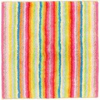 Cawö Life Style Badematte (60 x 60 cm)
