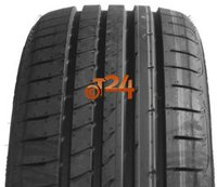 Goodyear 245/35 R18 92Y Eagle F1 Asymmetric 2