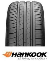 Hankook 175/65 R14 86T Kinergy Eco
