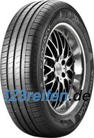 Hankook 205/55 R16 91H Kinergy Eco