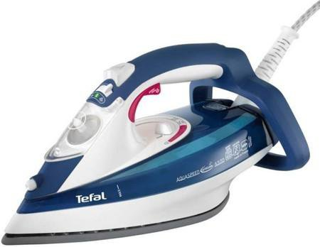 Tefal FV 5370 Aquaspeed
