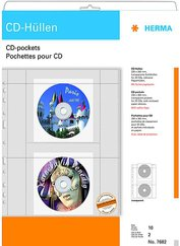 Herma 7682