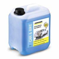 Kärcher Autoshampoo RM 565 (5 l)