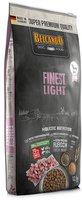 Belcando FINEST LIGHT (12,5 kg)