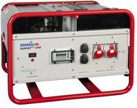 Endress ESE 1006 SG-GT Duplex