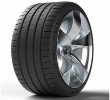 Michelin 265/30 R19 93Y Pilot Super Sport