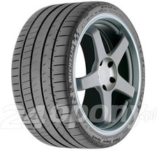 Michelin 305/30 R19 102Y Pilot Super Sport