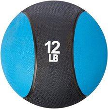 FA Sports Medizinball 5,4 kg