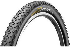 Continental X-King Supersonic 26 x 2,00 (50-559)