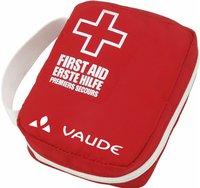 Vaude First Aid Kit Bike XT (1 Stk.)
