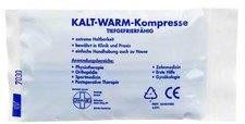 PARAM Kalt-warm Kompresse 8x13cm (1 Stk.)