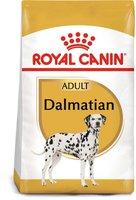 Royal Canin Adult Dalmatiner (12 kg)