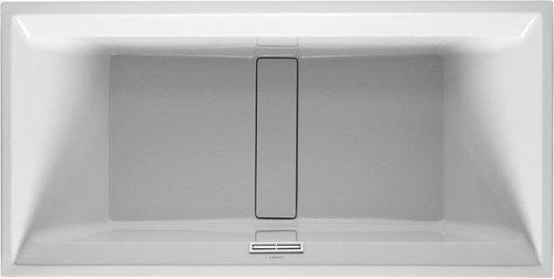 Duravit 2nd Floor Badewanne (700163)
