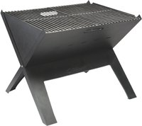 Outwell Cazal Feast Grill