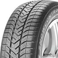 Pirelli 175/70 R14 84T W190 Snowcontrol 3
