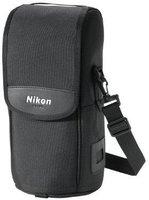Nikon ML-3 Empfänger
