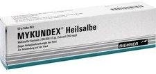 RIEMSER Mykundex Heilsalbe (50 g)